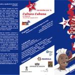 Triptico 2 jornadas cubanas def-01