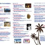 Triptico 2 jornadas cubanas def-02