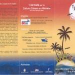 folleto-1