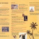folleto-2