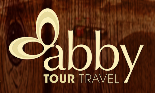 Abby tour travel