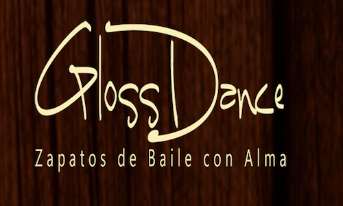 Gloss Dance